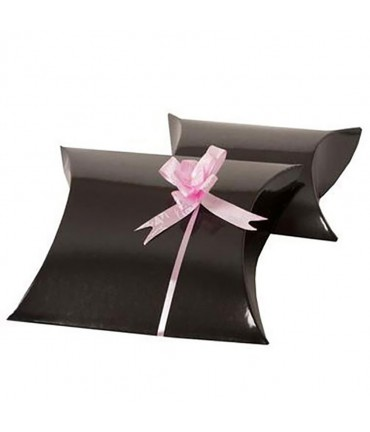 emballage bijoux emballages et pochette cadeau bijoux. Black Bedroom Furniture Sets. Home Design Ideas