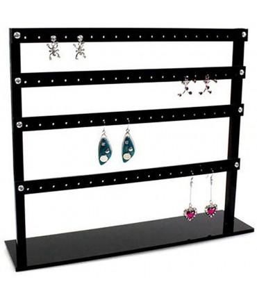 Porte bijoux design pr sentoirs originaux pr sentoirs - Presentoire a boucle d oreille ...
