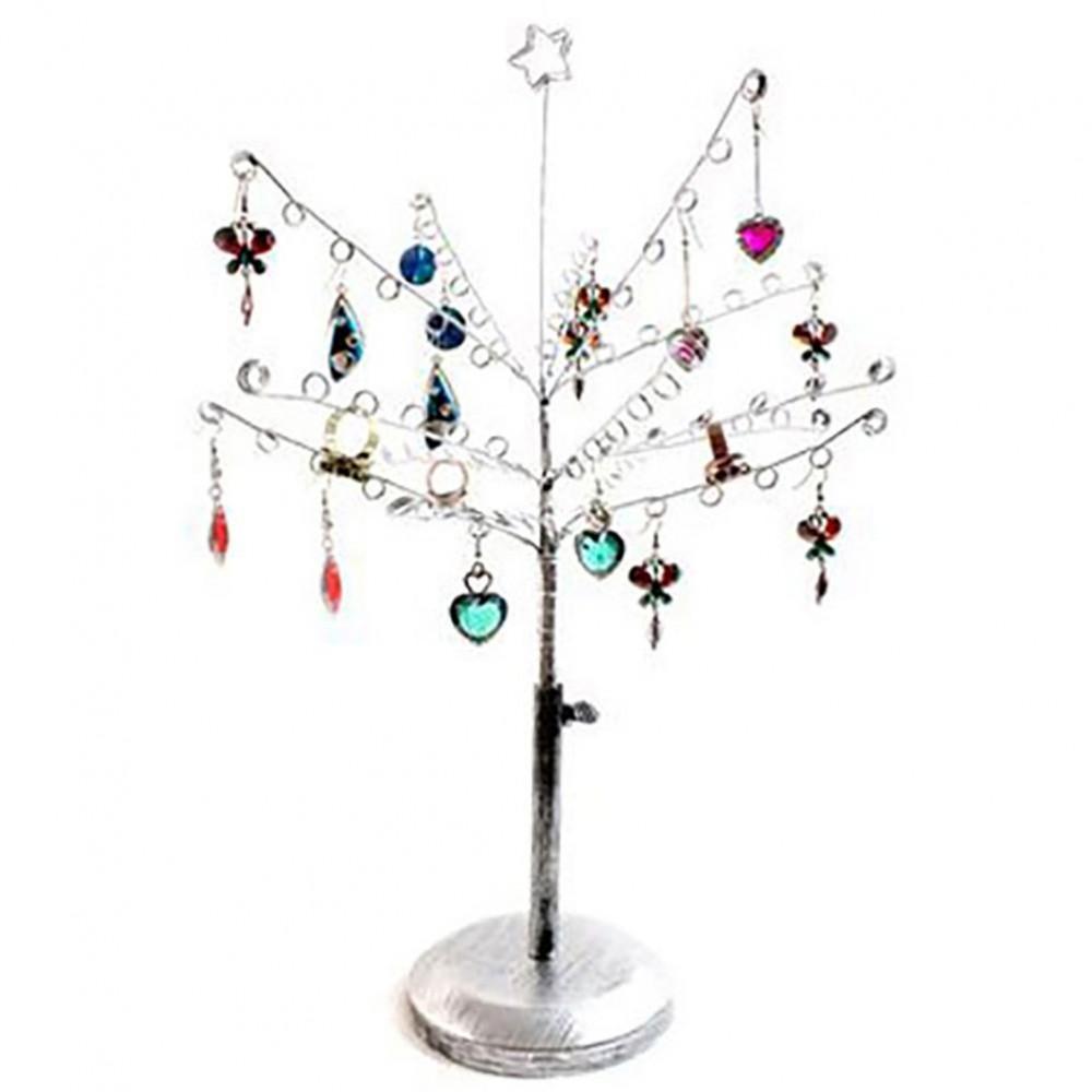 arbre boucle d 39 oreille noela porte boucle 14 crochets. Black Bedroom Furniture Sets. Home Design Ideas