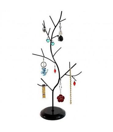 Arbre à bijoux pour colliers et bracelets Autumn tree
