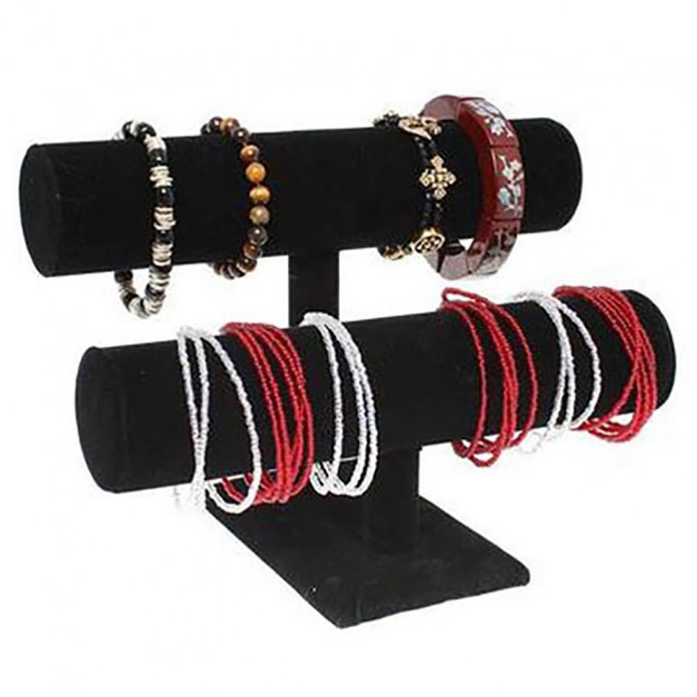 Presentoir Pour Bracelet Maison Design