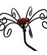 Porte boucle d'oreille manège Mini Tourbillon (22 paires)