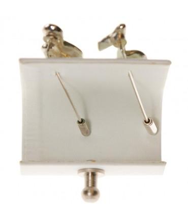 Porte bijoux design pr sentoirs originaux 9 - Porte bijoux boucle d oreille ...