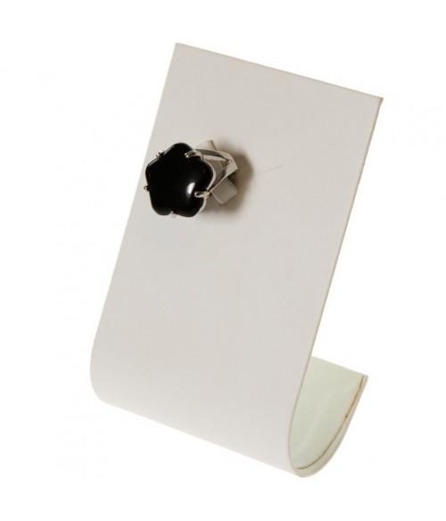 Presentoir bijoux pour broche bijoux fibule et épingle