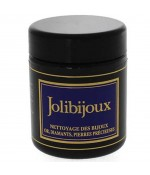 Bain de nettoyage pour bijoux or et diamants Jolibijoux