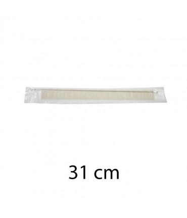 Kit Pièces D'usure Pour Soude Sac ( 31 Cm )