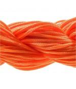 Fil nylon macramé 1,5 mm (13 mètres)