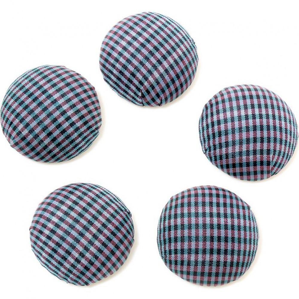 bouton tissu carreaux coller accessoires bijoux mercerie. Black Bedroom Furniture Sets. Home Design Ideas