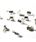 Embouts de serrage pour fil de 1,5 mm (100 pièces)