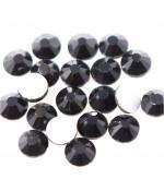 Strass bijoux à coller 1.7 mm lot de  20 pièces