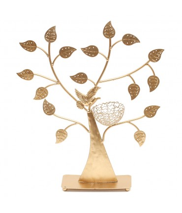 Pr sentoirs pour bijoux porte bijoux support arbre man ge appr ts pr sentoirs pour bijoux - Arbre porte bijoux ...