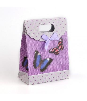lots de pochettes papier fin pour emballage papier cadeaux bijoux pr sentoirs pour bijoux. Black Bedroom Furniture Sets. Home Design Ideas