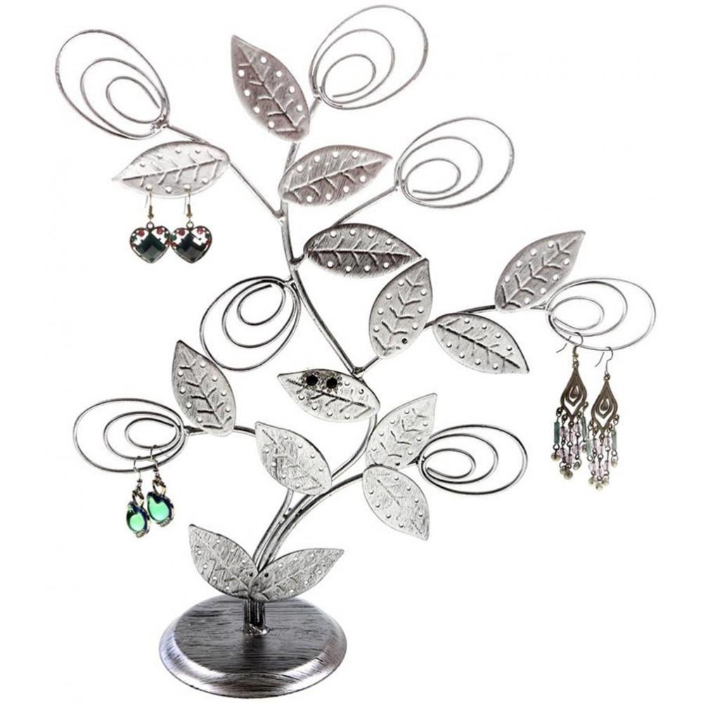 porte bijoux arbre boucle d 39 oreille original tree 60. Black Bedroom Furniture Sets. Home Design Ideas