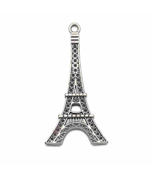Grande breloque tour Eiffel